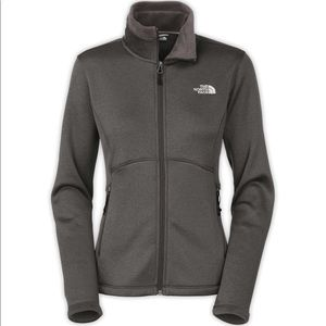 The North Face Agave Jacket